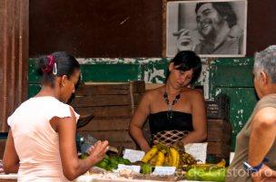 Cuba - © Dario De Cristofaro 02