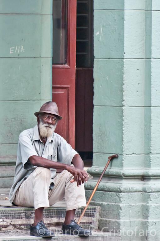 Cuba - © Dario De Cristofaro 15