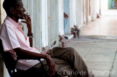 Cuba - © Dario De Cristofaro 13