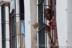 Cuba - © Dario De Cristofaro 10