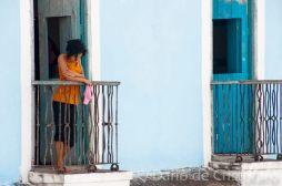 Cuba - © Dario De Cristofaro 09