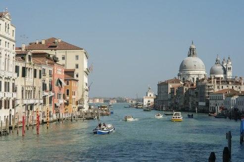 Venezia - © Fabrizio Batisti 01