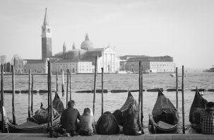 Venezia - © Fabrizio Batisti 03