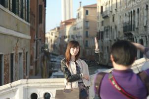 Venezia - © Fabrizio Batisti 04