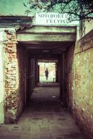 Venezia - © Fabrizio Batisti 09