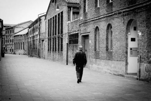 Venezia - © Fabrizio Batisti 12