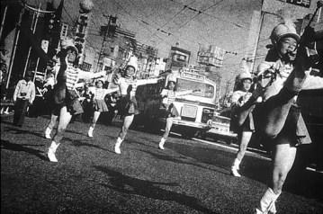 Shibuya 1967