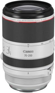 rf_70-200mm-f2.8l-is-usm.