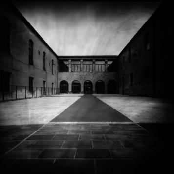 ©Massimo_Pelagagge