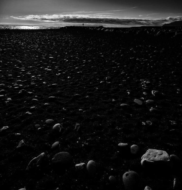 Iceland_fuji-3-5-min