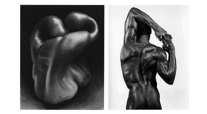 Weston_Mapplethorpe