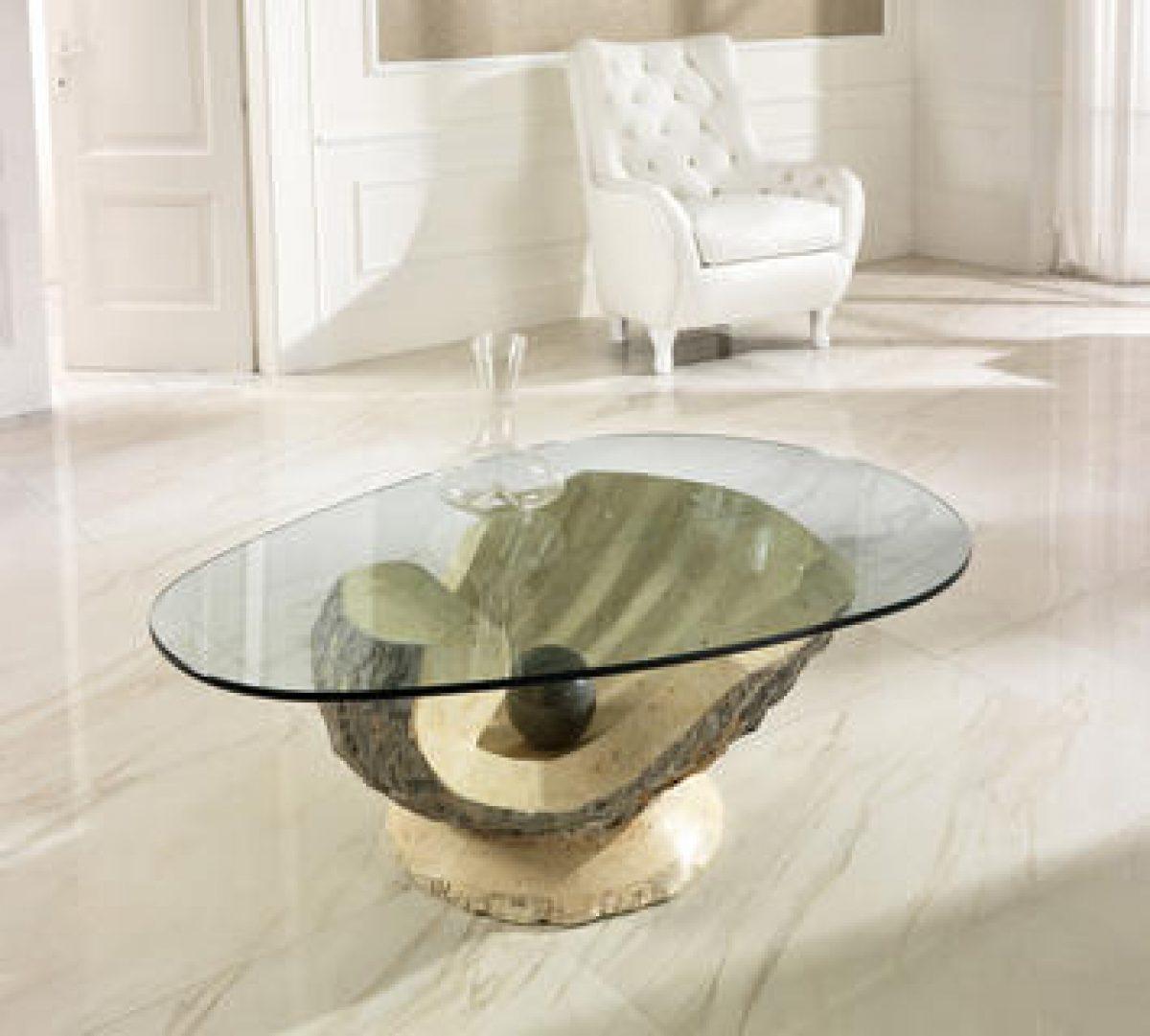 Miliboo propone un'ampia selezione di tavolini da salotto moderni, modelli dal design originale, in materiali di qualità, per un arredo chic a prezzi. Tavolino Di Design Scopri Il Materiale E Piu Adatto Al Tuo Salotto Magazine Duzzle