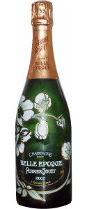 champagne_perrier_jouet