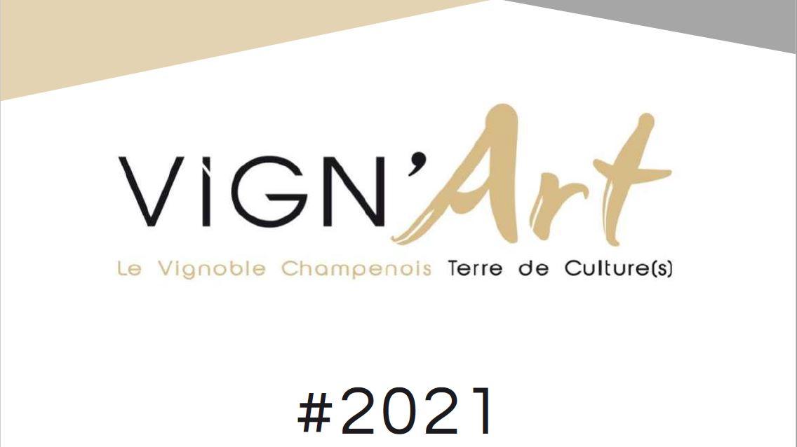 vignart2021