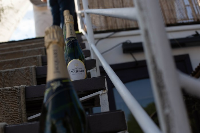 mosaique-champagne-jacquart