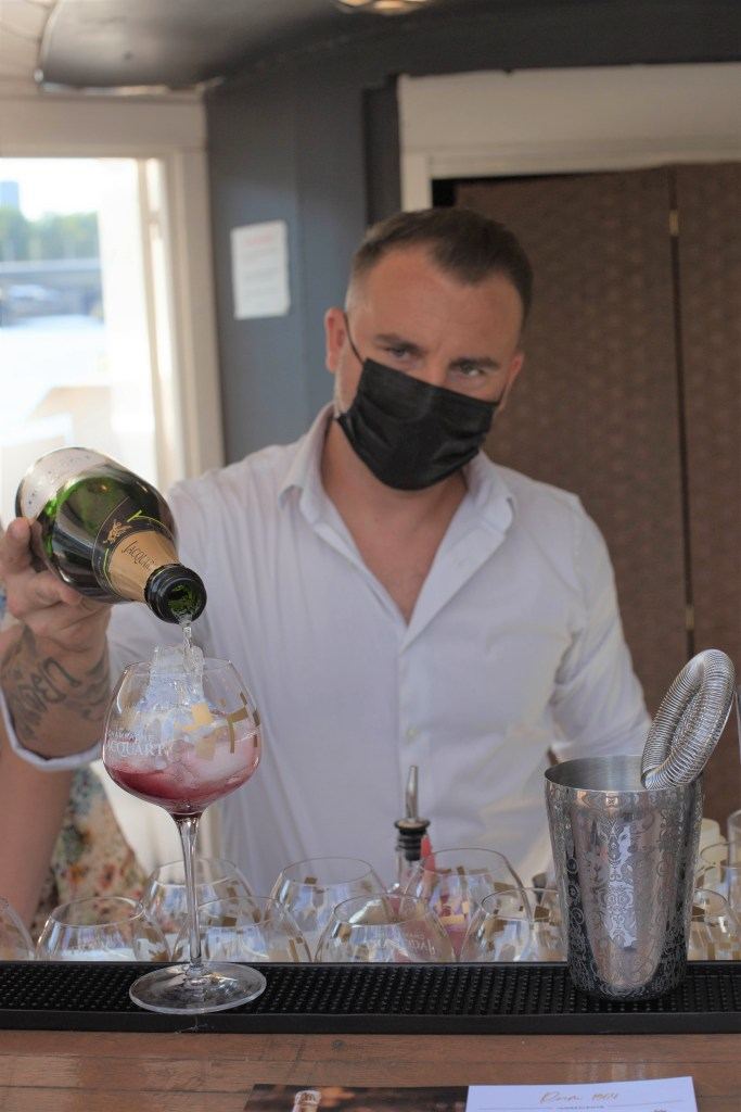champagne-jacquart