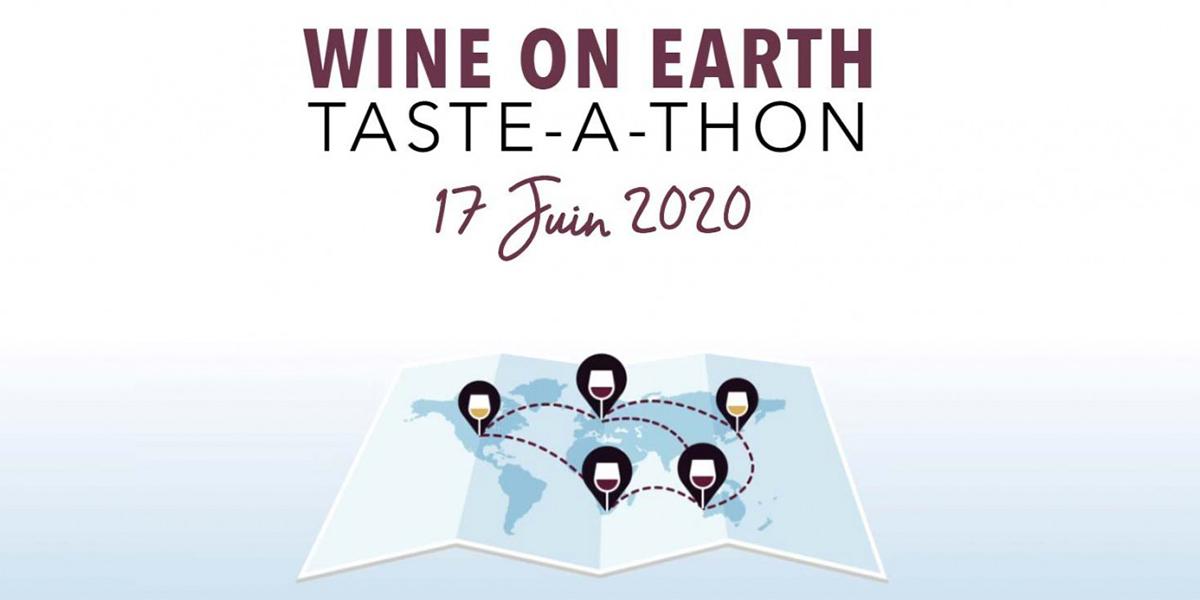 wine-on-earth-taste-a-thon