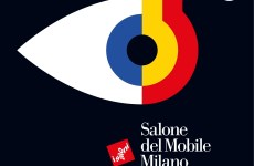 salone_mobile_2016_logo.jpg