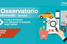 osservatorio_findomestic.jpg