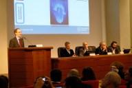focus-seminario-di-previsione-csil_relatore-sergio-terzi-del-politecnico-di-milano