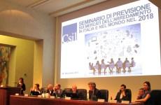 seminario-csil-2.jpg