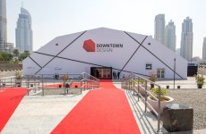downtown_design_dubai_ingresso