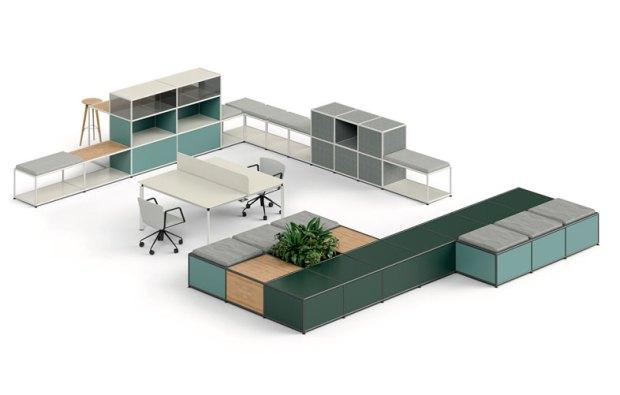 linea-tecno-zanon-architetti-orgatec.jpg