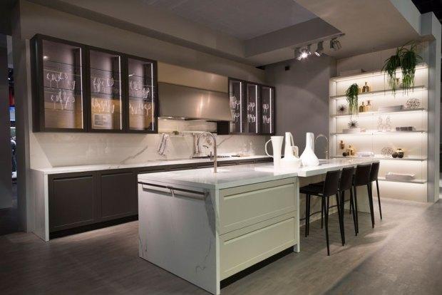 stand-scavolini-living-kitchen.jpg