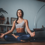Mind Over Platter Being Mindful With Your Eating