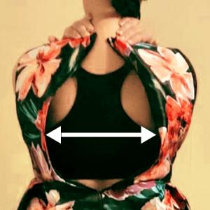 Dress – 1