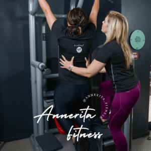 Fitness – 9