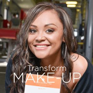 Makeup – 2