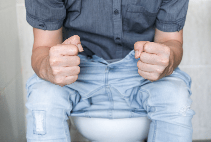 Managing Constipation and Cancer