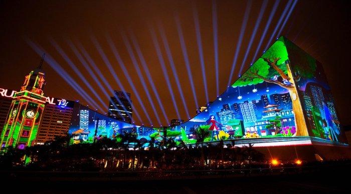 winterfest-hongkong-2015