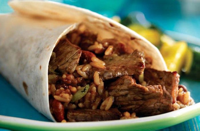 Cali Mex | foodpanda Magazine