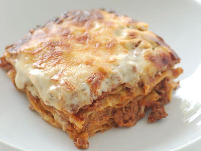 Jack's Pizzeria | foodpanda Magazine