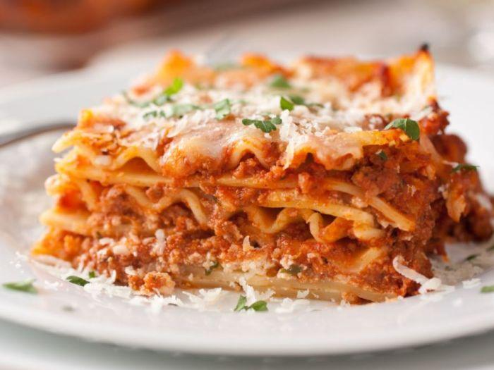 Italy House | foodpanda Magazine