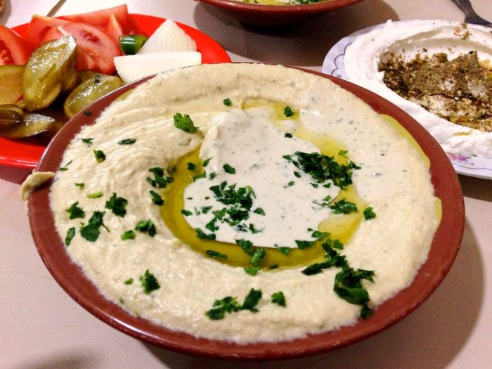Istanbul Turkish Kebabs & Grills | foodpanda Magazine
