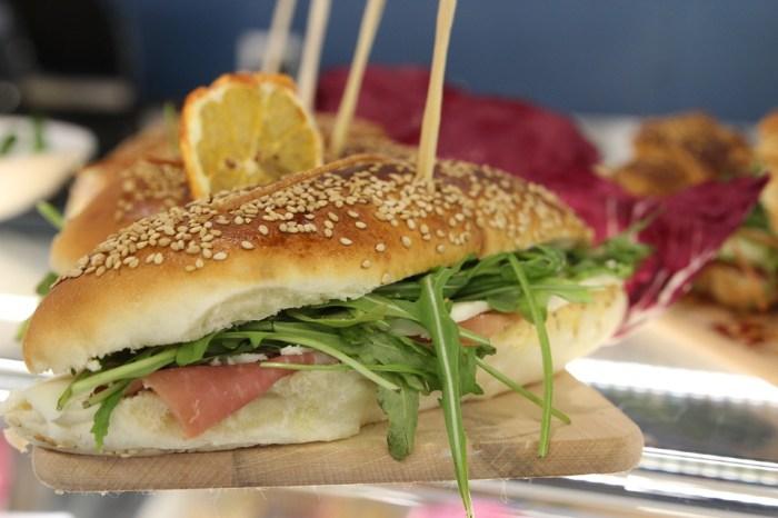 Blisshive Bakery Cafe | foodpanda Magazine