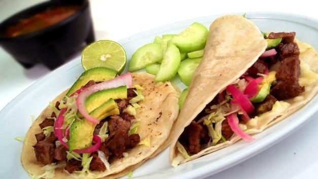 tacos-k town