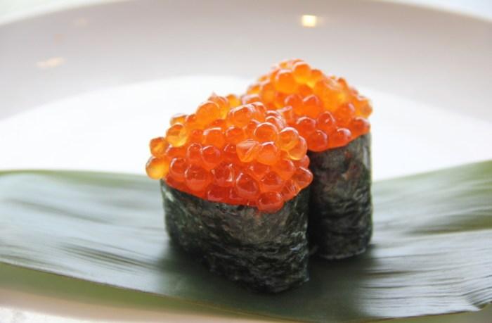 Don Sin Sushi | foodpanda Magazine
