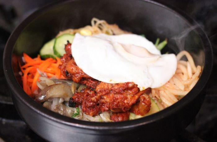 Masitda Restaurant | foodpanda Magazine