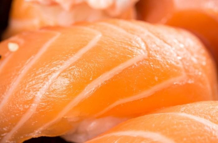 Mori Sushi | foodpanda Magazine
