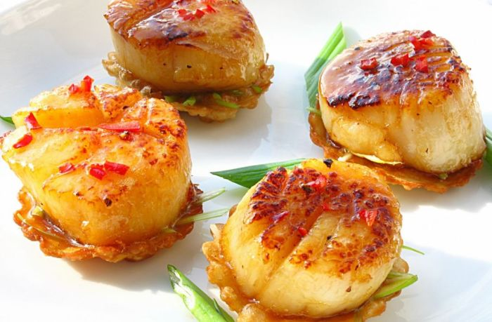 Shanghai Lo Restaurant | foodpanda Magazine