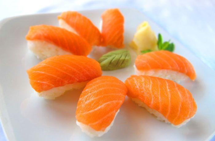 Watami Japanese Casual Restaurant | foodpanda Magazine