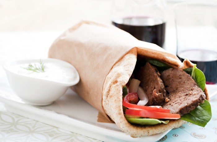 Kebab & Curry | foodpanda Magazine
