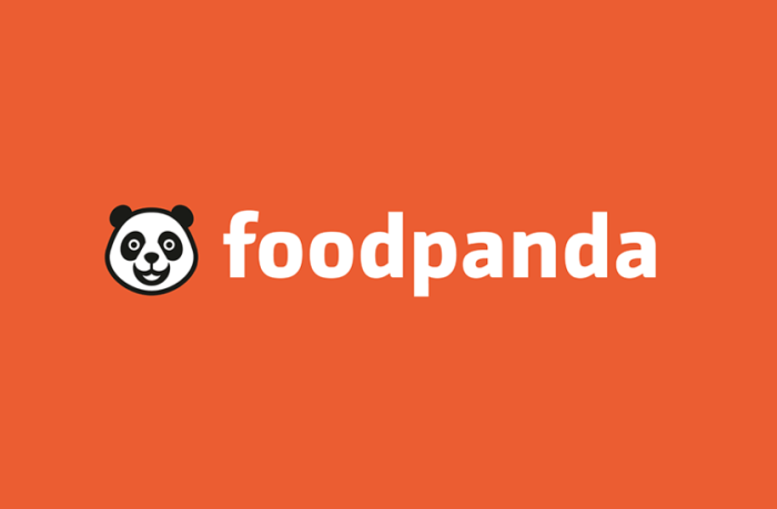 Order food delivery online | foodpanda Magazine