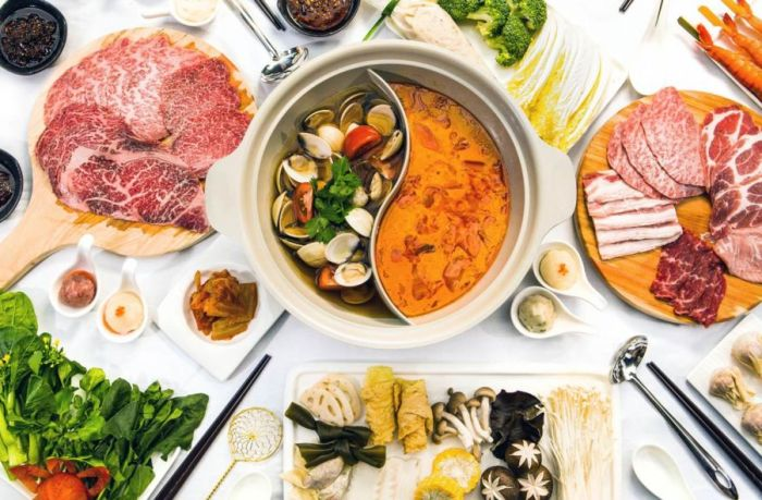 Lai Bun Fu禮賓傅 | foodpanda Magazine