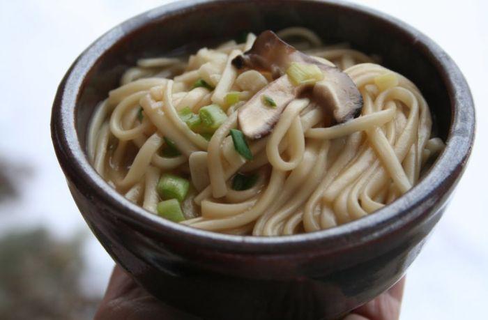 Light Vegetarian Restaurant | foodpanda Magazine