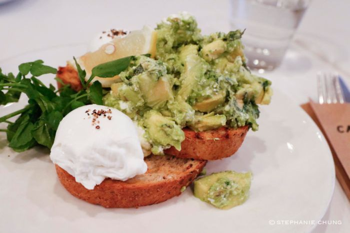 smashed-avocadopoached-egg-on-toast_01-copy